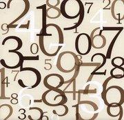 numerologiya-znacheniya-imeni